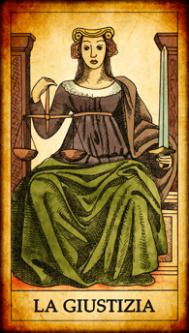 VII_La Giustizia_2